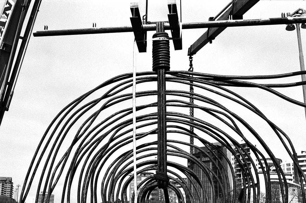 CABAL_ropeworks_web__crane B&W.jpg