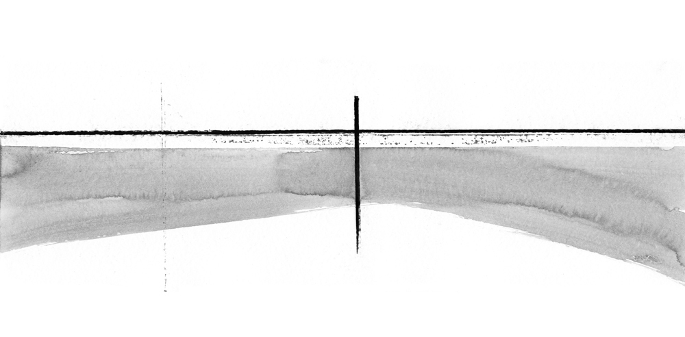 A-concept artwork 2.jpg