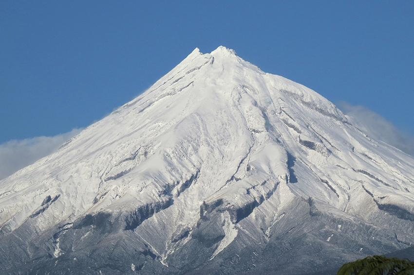 Mt Taranaki_Bruce Robinson.jpg