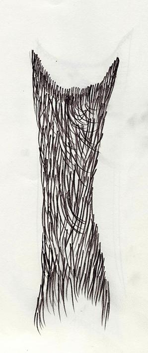 CABAL_Vestas Sacred Flame_sketch 1.jpg