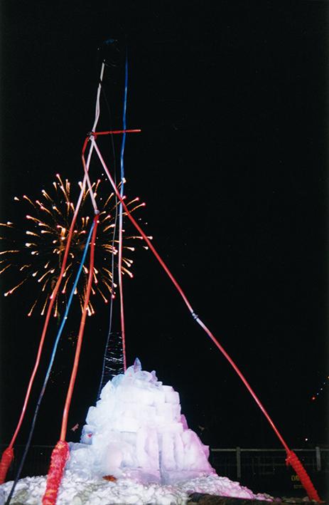 CABAL_Glacial_full&fireworks.jpg