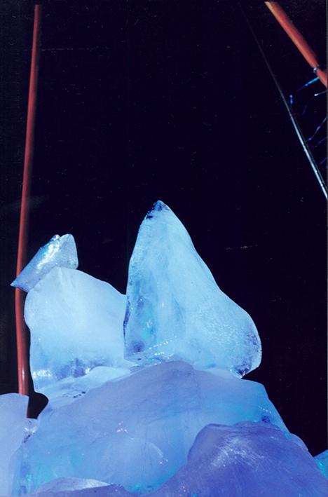 CABAL_glacial_ice2.jpg