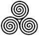 triple spiral 2.jpg