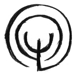 cabal logo handsketch.jpg