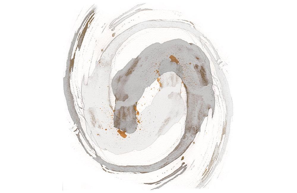 CABAL_regenerative_spiral.jpg