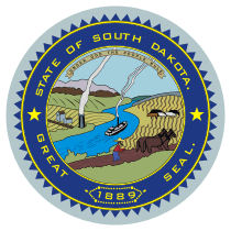maryland-seal.jpg