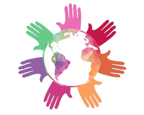 Diversity & Cultural Competency(1HR)