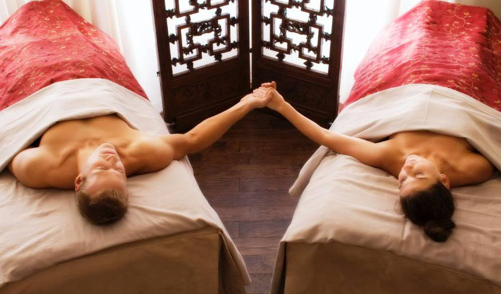 eroticheskiy-massazh-karagande