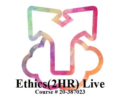 01-Ethics-live1.jpg