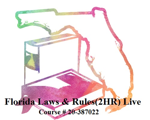 02-FL-Laws-and-Rules-live1.jpg