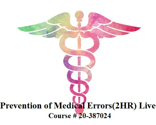 03-Prevention-of-Medical-Errors-live1.jpg