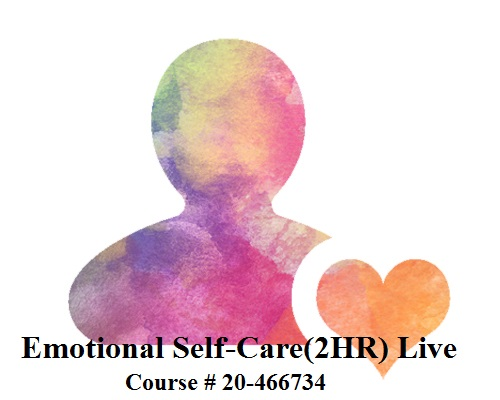 04-Emotional-Self-Care-Live1.jpg