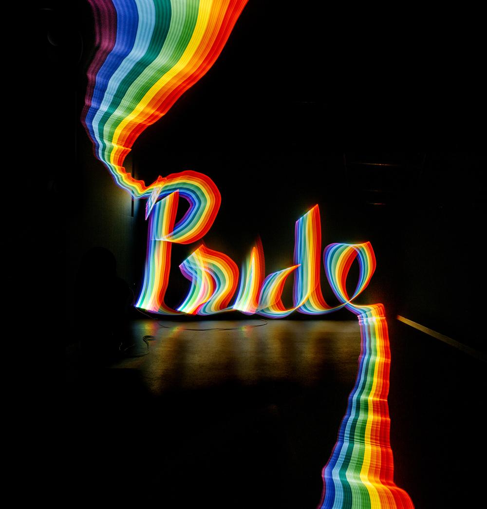 pride_3web.jpg