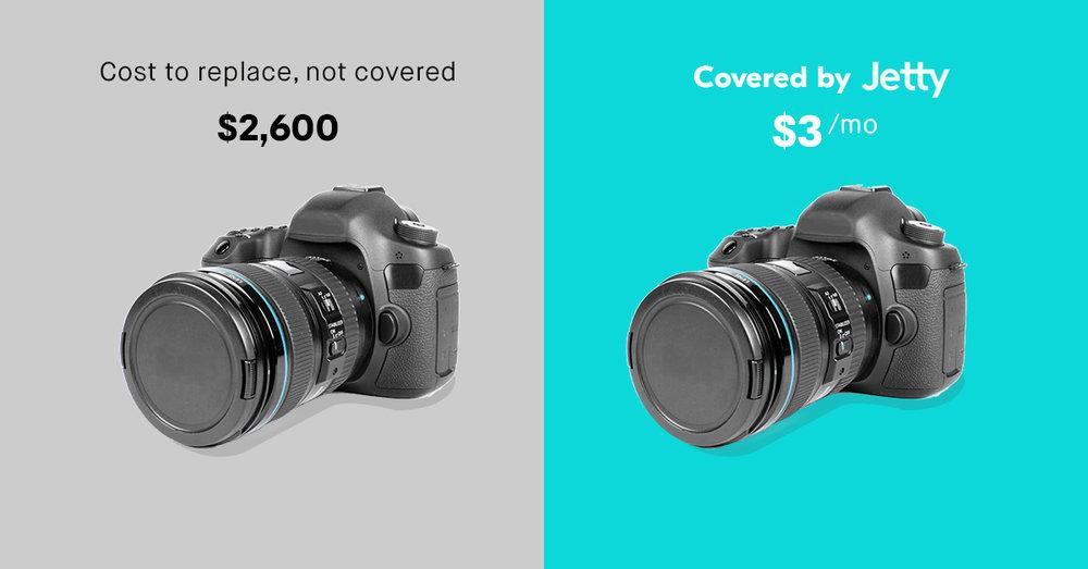 cameras_wide_sidebyside.jpg