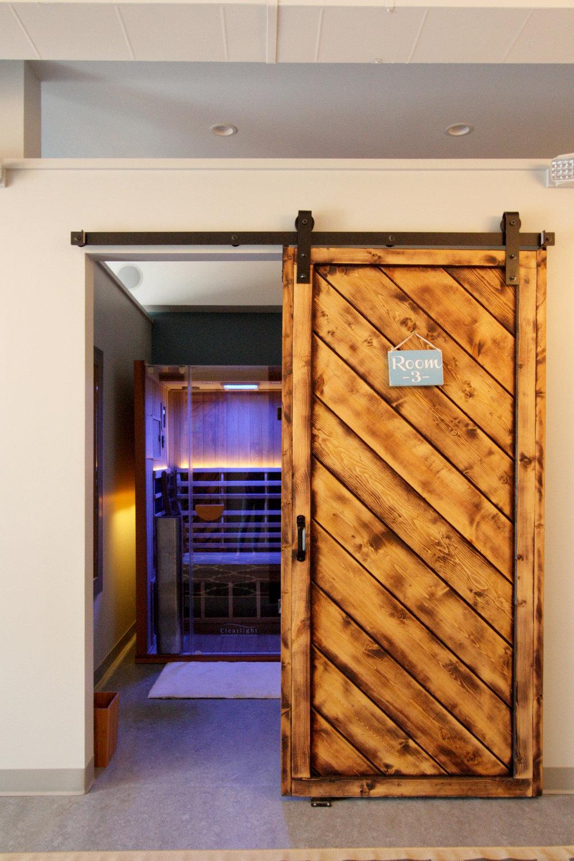 edited room 3 (IMG_8105).jpg