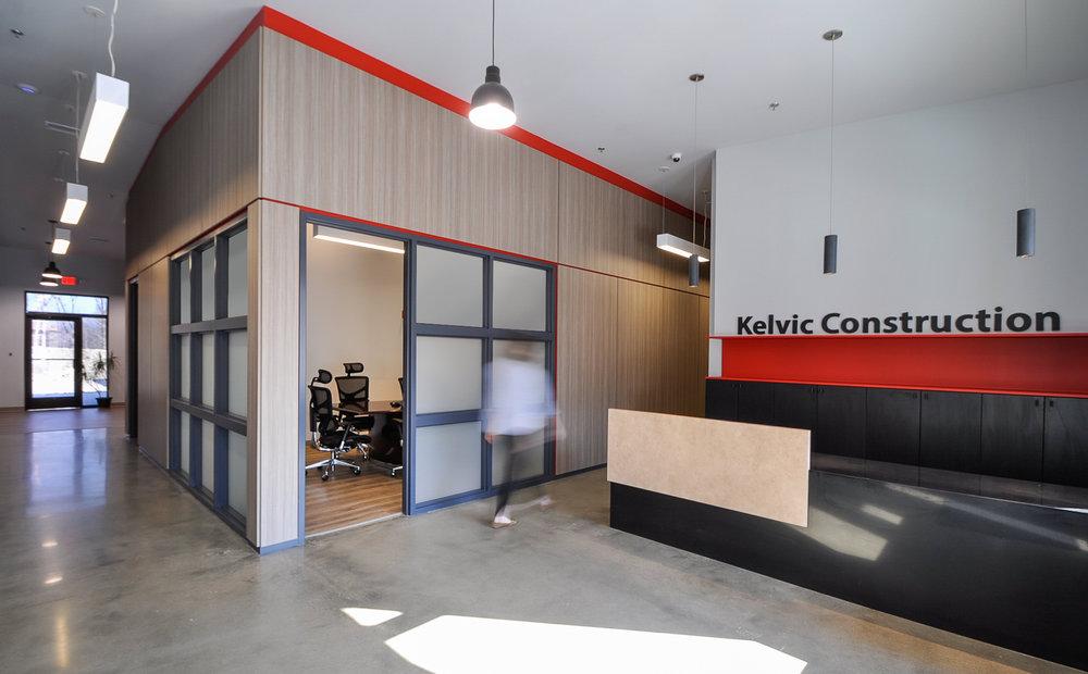 Kelvic.Interior.TIMSNYDERPHOTO2018-7.jpg