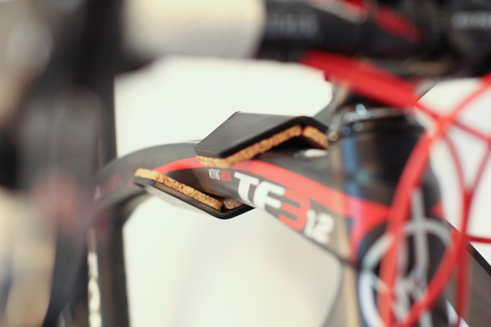 Bike Valet-15.jpg