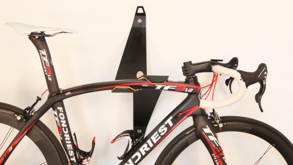 Bike Valet.jpg
