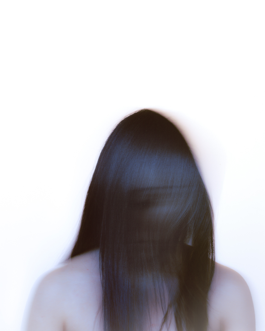 blur 3.jpg
