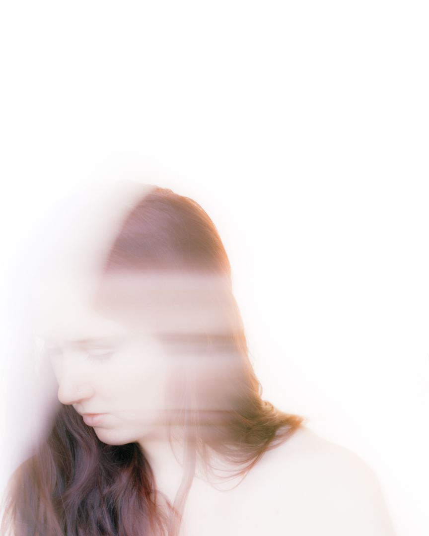 gwen blur 5.jpg