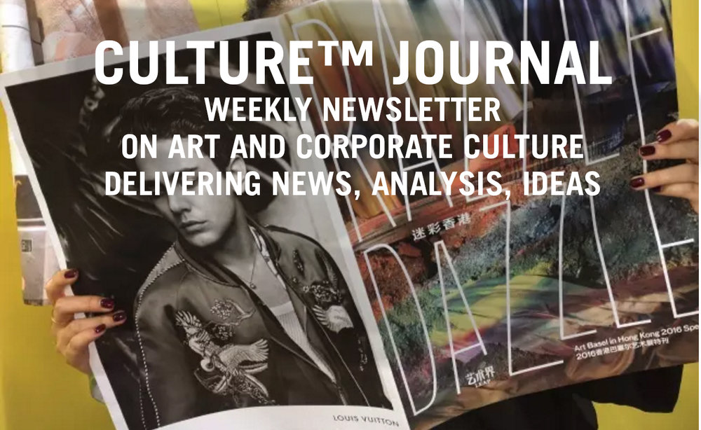 Culture Journal.jpg