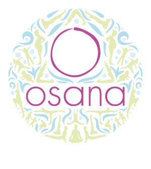Osana Family Wellness in Maadi, Cairo, Egypt