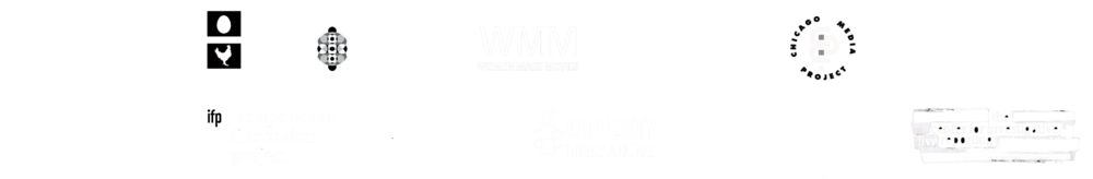 Logo-Chain_FOBW.png