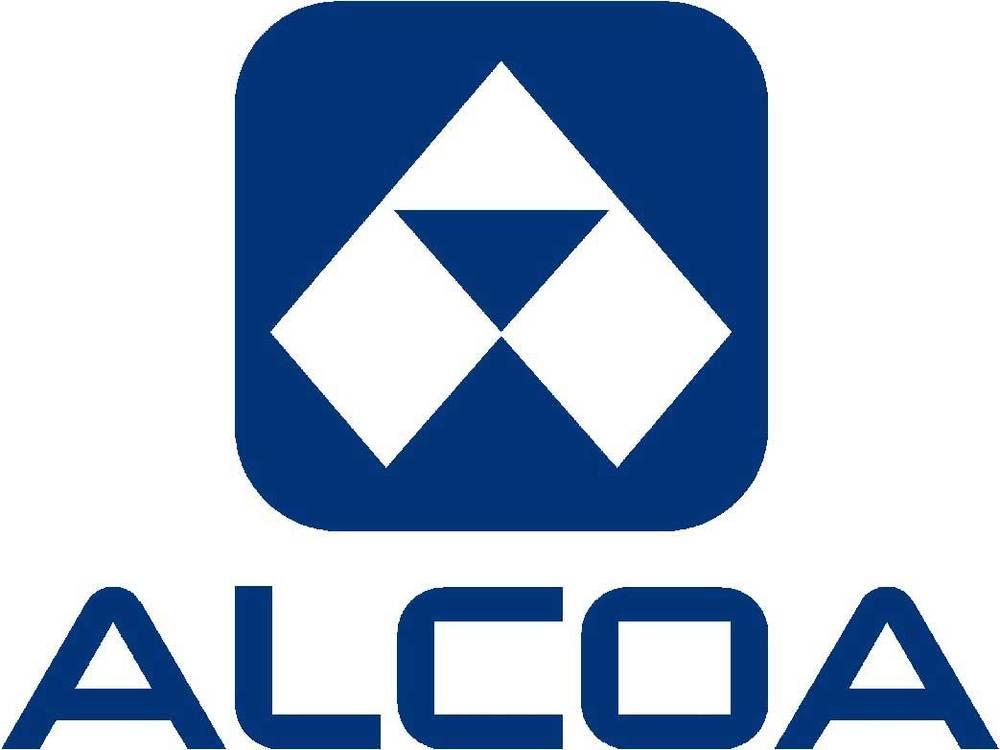 Alcoa Logo.jpg