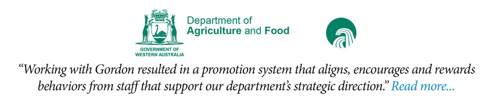 Department-of-Agriculture.jpg
