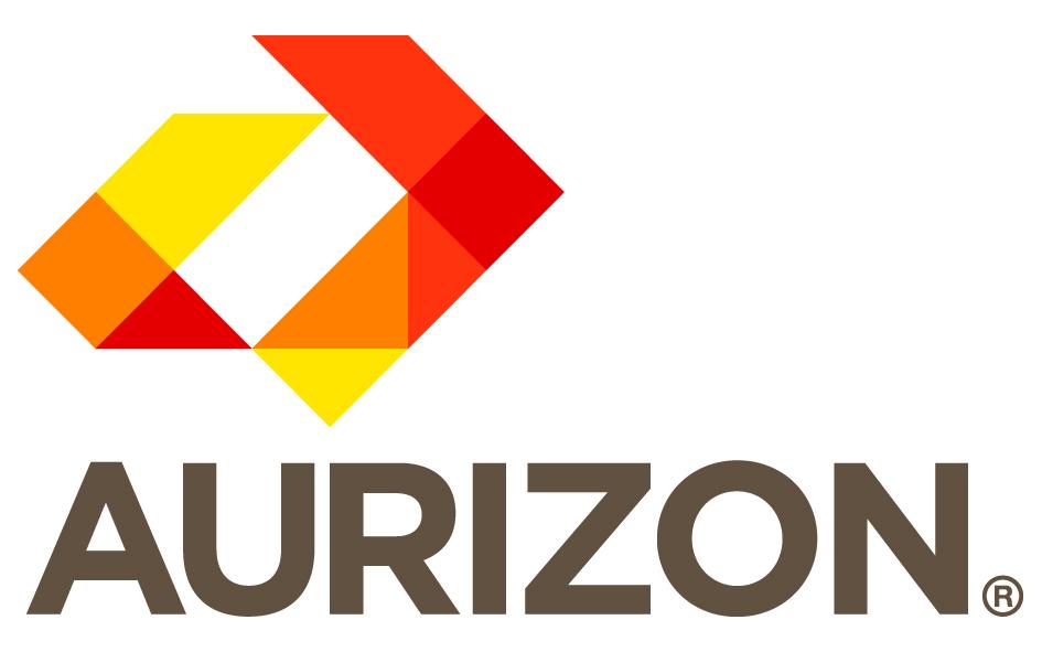 Aurizon Logo.jpg