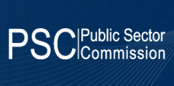 Public sector commission.png