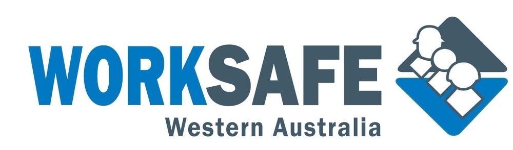 Worksafe WA logo.jpg