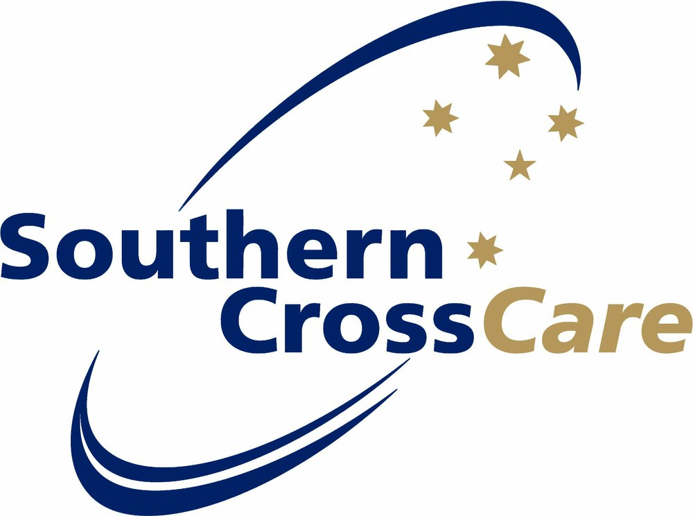 Southern cross care.jpg