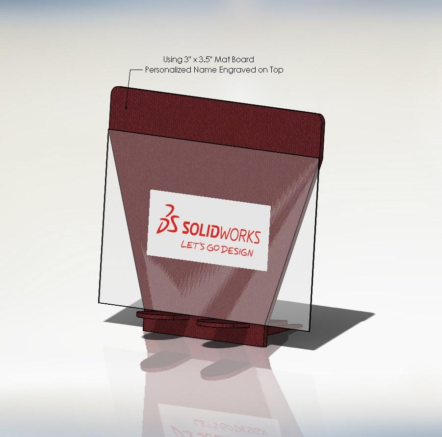 business_card_holder.JPG