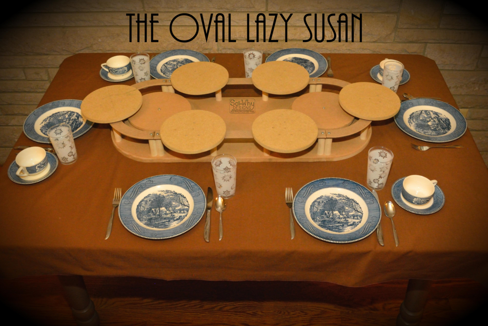 Oval Lazy Susan.png