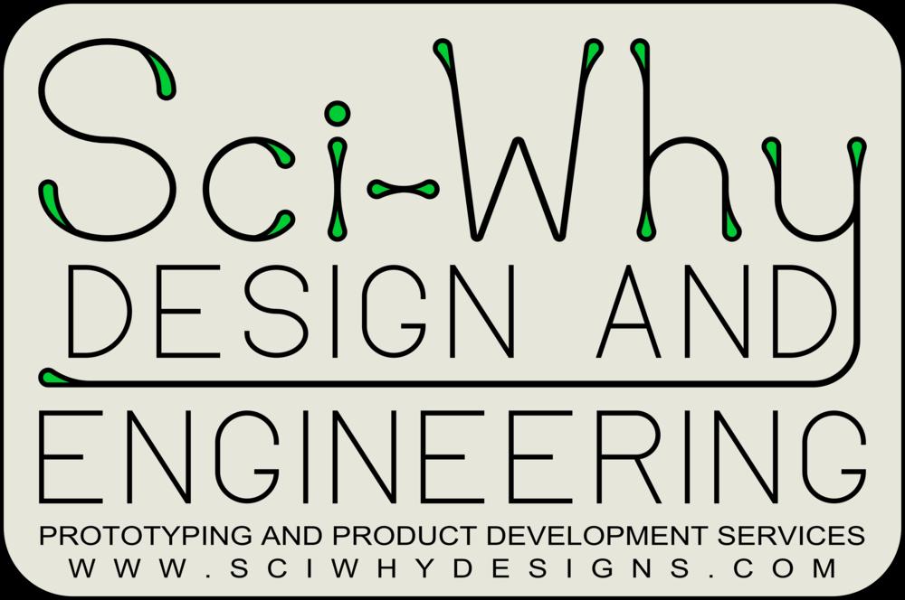 SciWhyDesignandEngineering.png