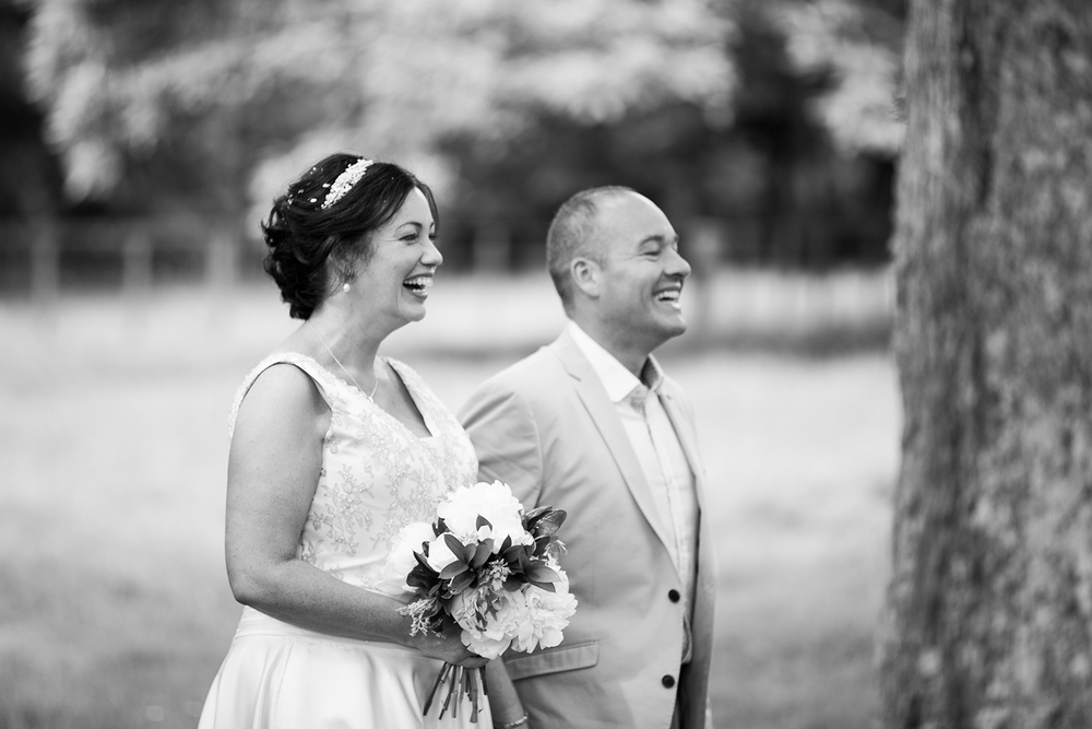 Michelle and Nick (956).jpg