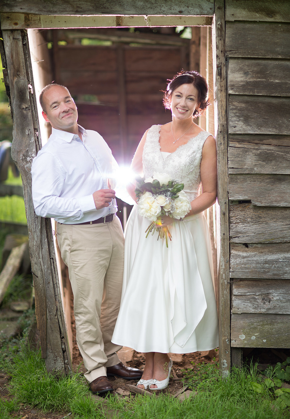 Michelle and Nick (1034).jpg