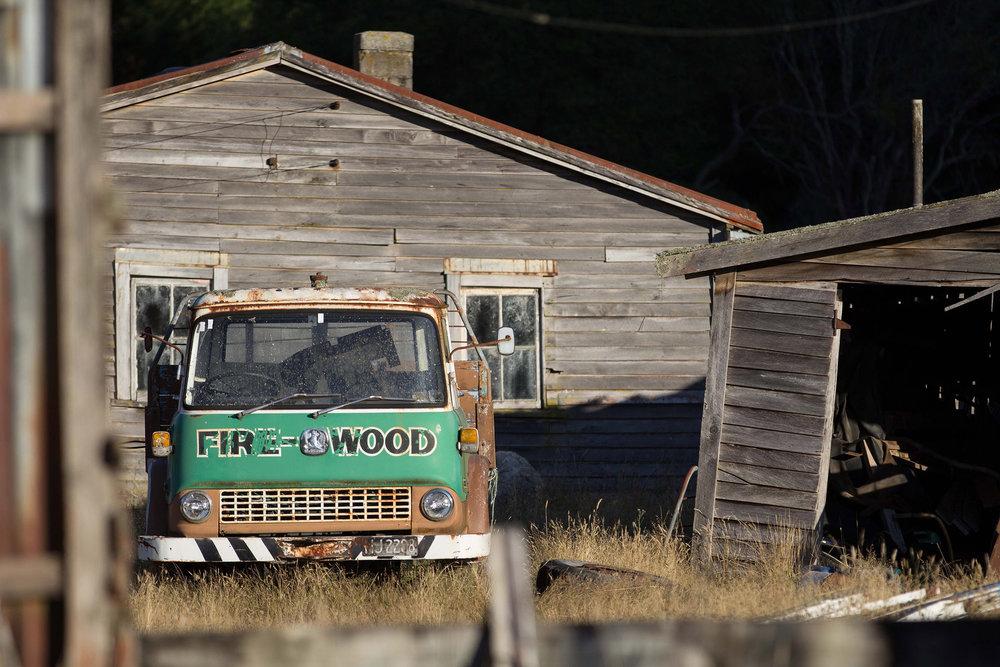 NZ mill home 0.jpg