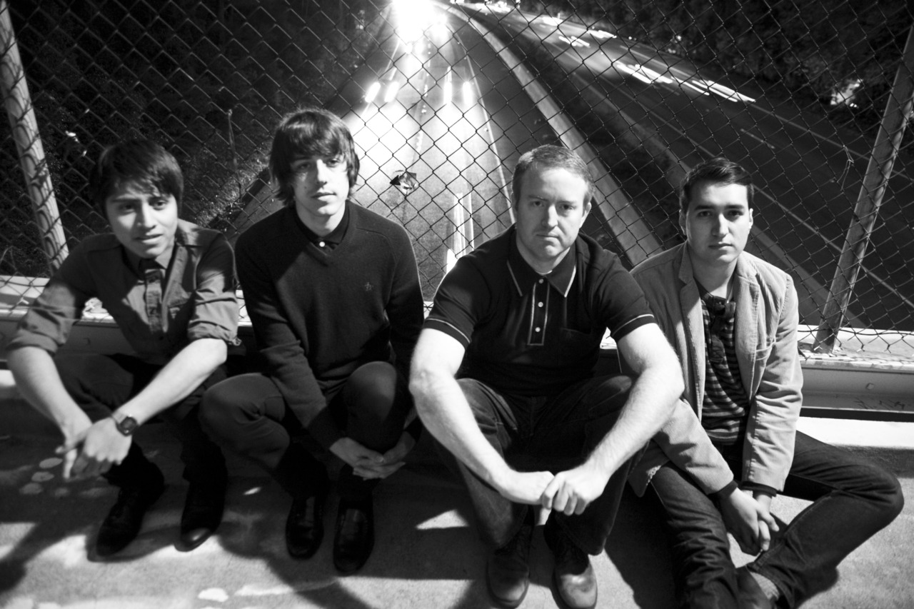 Picture Atlantic Featured in Live 105's Top 20 Bay Area Bands of 2011 http://live105.radio.com/2012/01/04/live-105s-top-20-bay-area-bands-of-2011/3/ Thank you to Aaron Axelson and Live 105 -PA
