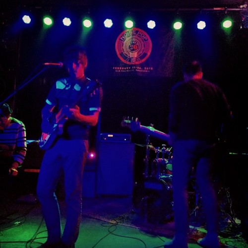 If you missed our set at Noisepop 2012 Music Festival last night, you can catch the whole set thanks to Carlos of Bay Area Native. Enjoy.    http://thebayareanative.tumblr.com/post/18140644522/pa