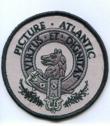 Picture Atlantic patches coming soon.