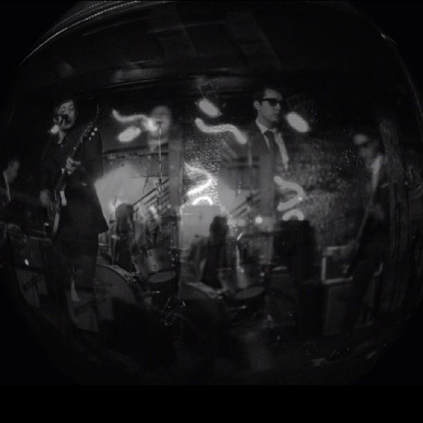 whostheastronaut: #pictureatlantic #livemusic #lastbandsonearthtour #imkindafamgirlingrightnow #hashtag