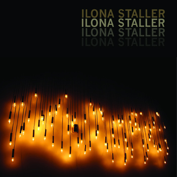 Its always nice to see what friends are up to, and when you're a musician, your friends tend to be other musicians, and what they are up to is usually new music.   Our friend, and producer, Aaron Hellam, just released a new project called Ilona Staller with his friend Rob. Check it out. Its really awesome. If some of you are feeling generous, drop them a buck and pick up the single they released.    http://ilonastaller.bandcamp.com/track/outside-honesty