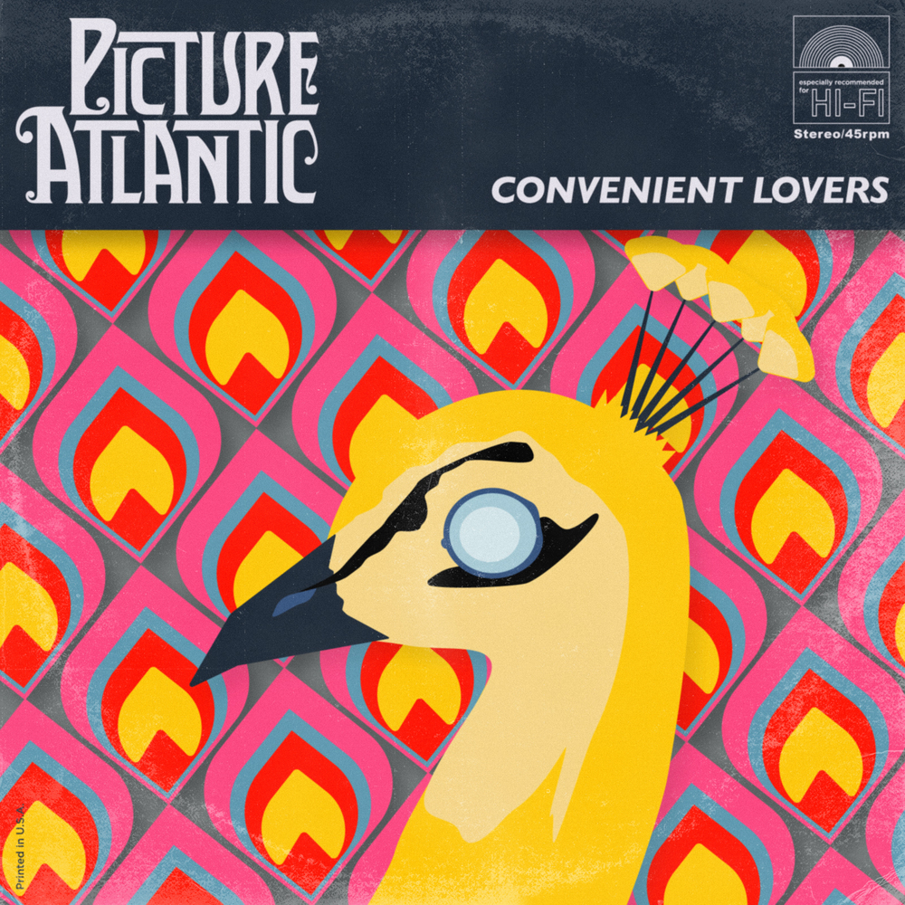 PA_ConvenientLovers_CoverArt.jpg