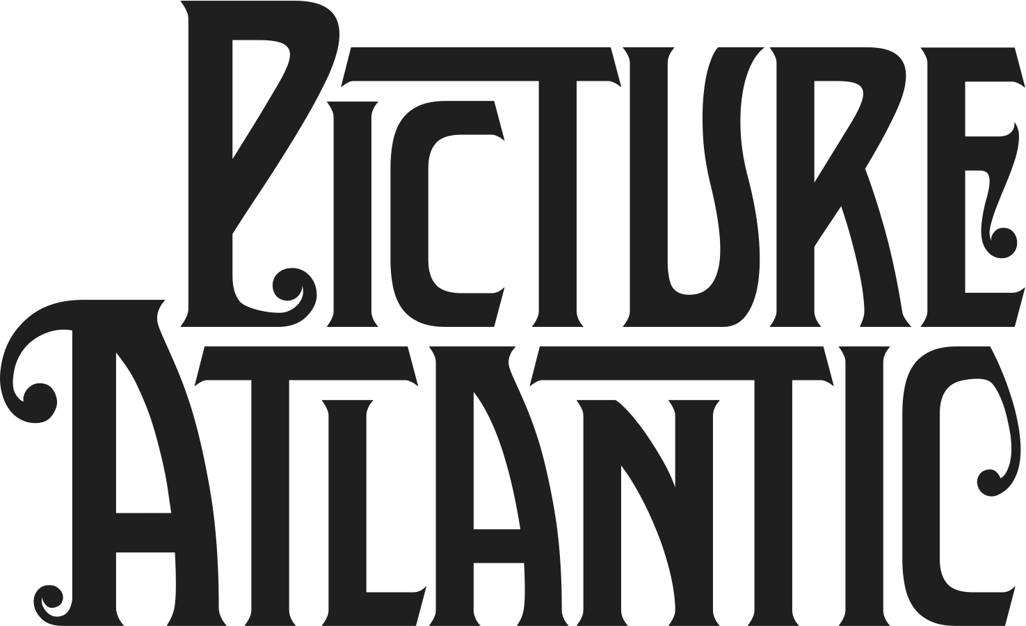 Picture Atlantic