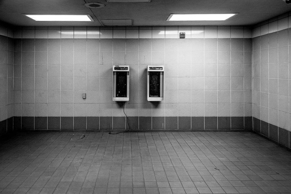 NYC phtographer -Nelson Molina Jr