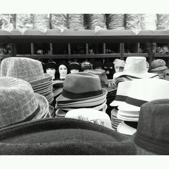 Nelson Molina Jr-Hats.jpg