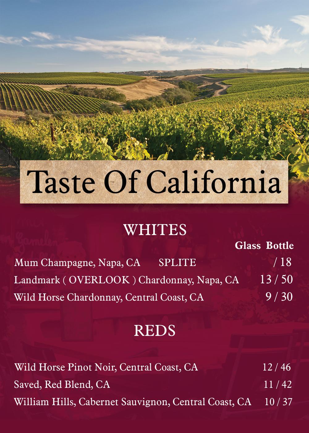 TASTE_OF_CALIFORNIA-5x7.png