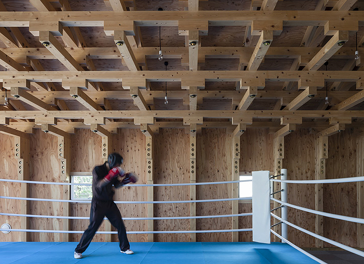 boxinghall05.jpg